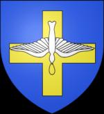 Mairie de Vaudreching